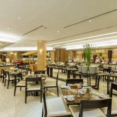 Quest Hotel & Conference Center - Cebu питание фото 2
