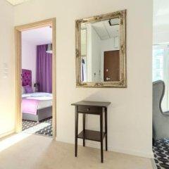 Отель Vola Residence фото 6