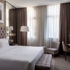 Chekhoff Hotel Moscow, Curio Collection By Hilton фото 10