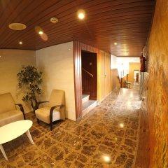 Hotel Complejo Los Rosales спа фото 2