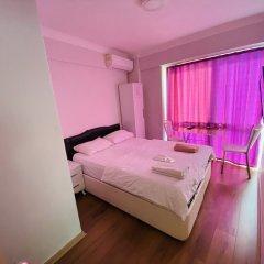 1460 Alsancak Турция, Измир - отзывы, цены и фото номеров - забронировать отель 1460 Alsancak онлайн спа фото 2