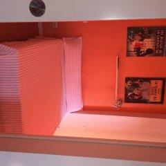 Отель We Are Madrid Malasaña комната для гостей фото 2