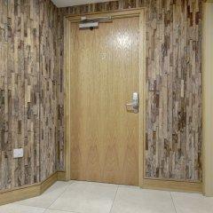 Апартаменты Luxury Frampton Apartment ванная