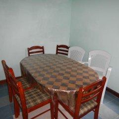 Отель Najaf Lake View Guesthouse Мальдивы, Северный атолл Мале - отзывы, цены и фото номеров - забронировать отель Najaf Lake View Guesthouse онлайн в номере фото 2
