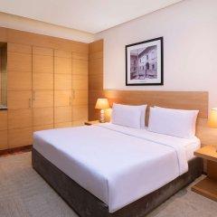 Отель Radisson Blu Marina Hotel Connaught Place Индия, Нью-Дели - отзывы, цены и фото номеров - забронировать отель Radisson Blu Marina Hotel Connaught Place онлайн фото 2
