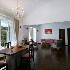 Отель Galway Forest Lodge Hotel Nuwara Eliya Шри-Ланка, Нувара-Элия - отзывы, цены и фото номеров - забронировать отель Galway Forest Lodge Hotel Nuwara Eliya онлайн фото 14