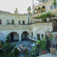 Roma Cave Suite Турция, Гёреме - отзывы, цены и фото номеров - забронировать отель Roma Cave Suite онлайн фото 11