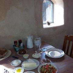 Smadar-Inn Израиль, Зихрон-Яаков - отзывы, цены и фото номеров - забронировать отель Smadar-Inn онлайн питание