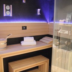 Отель Borgofico Relais & Wellness бассейн фото 2