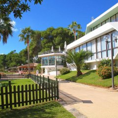 Hotel Exagon Park Club & Spa фото 4