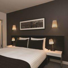 Adina Apartment Hotel Berlin Hackescher Markt комната для гостей фото 5