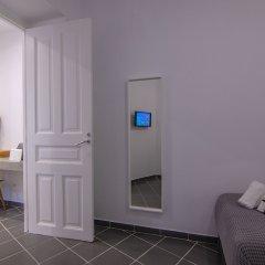 Отель Art Pantheon Suites in Plaka Греция, Афины - отзывы, цены и фото номеров - забронировать отель Art Pantheon Suites in Plaka онлайн фото 19