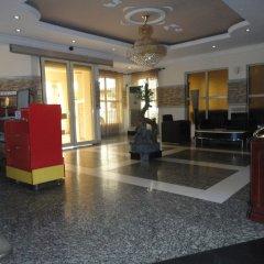 Отель SDM Tavern and Suites интерьер отеля фото 2