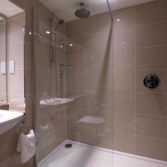 Отель Macdonald Holyrood Эдинбург ванная