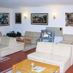 Отель Aparthotel Navigator интерьер отеля фото 2