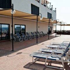 Hotel Santana Malta Каура фото 4