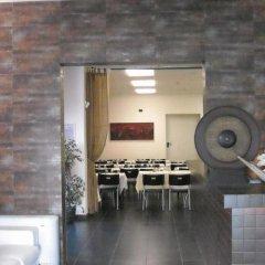 Отель Paradiso Италия, Новента-Падована - отзывы, цены и фото номеров - забронировать отель Paradiso онлайн помещение для мероприятий фото 2