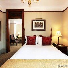 Отель Plum Guide - The Presidential США, Нью-Йорк - отзывы, цены и фото номеров - забронировать отель Plum Guide - The Presidential онлайн комната для гостей фото 5