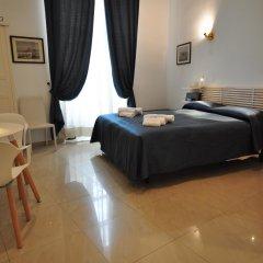 Отель Babuino127 Rooms комната для гостей фото 2