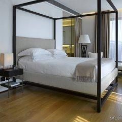 Отель Principe Forte Dei Marmi комната для гостей фото 3