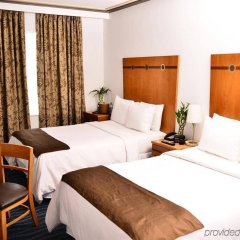 Majestic Hotel South Beach комната для гостей фото 2