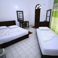 Отель Yoho Relax On Kotte комната для гостей фото 4