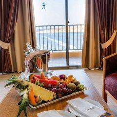Отель AX ¦ Seashells Resort at Suncrest в номере фото 2