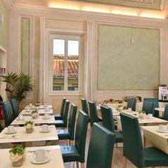 Отель Residenza Fiorentina