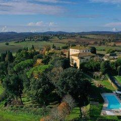 Отель Villa Sabolini фото 13