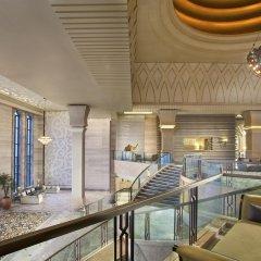 Отель Sheraton Qingyuan Lion Lake Resort питание