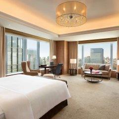 Shangri-La Hotel, Tokyo Токио фото 20