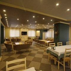 Aykut Palace Otel Турция, Искендерун - отзывы, цены и фото номеров - забронировать отель Aykut Palace Otel онлайн питание фото 3