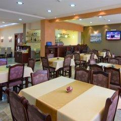 Garni Hotel Semlin B&B питание фото 3