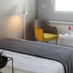 Апартаменты Temple Apartments комната для гостей фото 4