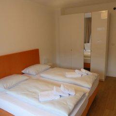 Отель MAXFELD Германия, Нюрнберг - отзывы, цены и фото номеров - забронировать отель MAXFELD онлайн комната для гостей фото 3