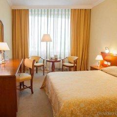 Гостиница Авалон комната для гостей фото 2
