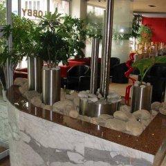 Luxury Family Hotel Bila Labut питание фото 3