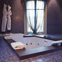 Отель Grand Visconti Palace Италия, Милан - 12 отзывов об отеле, цены и фото номеров - забронировать отель Grand Visconti Palace онлайн спа фото 2