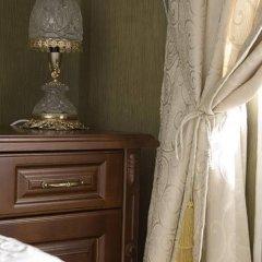 Гостиница Замок Льва Украина, Львов - 3 отзыва об отеле, цены и фото номеров - забронировать гостиницу Замок Льва онлайн сейф в номере