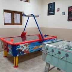 Family Hotel Balkanci Боженци детские мероприятия фото 2