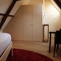 Отель B&B Galbert комната для гостей