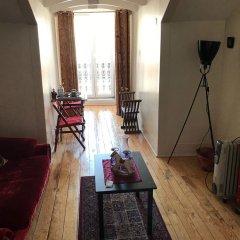Отель Happy @ Chiado комната для гостей фото 4