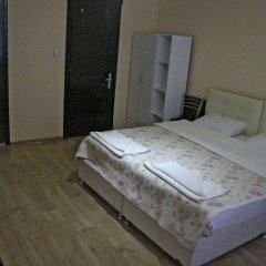 Belis Hotel Турция, Сельчук - отзывы, цены и фото номеров - забронировать отель Belis Hotel онлайн комната для гостей фото 5