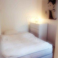 Отель Siddis Apartment Sentrum 9 Норвегия, Ставангер - отзывы, цены и фото номеров - забронировать отель Siddis Apartment Sentrum 9 онлайн комната для гостей фото 4