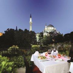 Beyaz Saray Турция, Стамбул - 10 отзывов об отеле, цены и фото номеров - забронировать отель Beyaz Saray онлайн питание