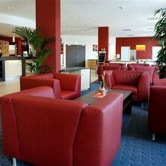 AZIMUT Hotel Vienna фото 8