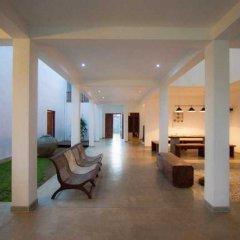 Отель Villa 700 интерьер отеля фото 2