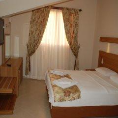 Laberna Hotel в номере