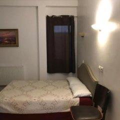 Отель de lEurope Франция, Париж - отзывы, цены и фото номеров - забронировать отель de lEurope онлайн удобства в номере фото 2