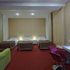 Гостиница Атлас в Иркутске отзывы, цены и фото номеров - забронировать гостиницу Атлас онлайн Иркутск помещение для мероприятий
